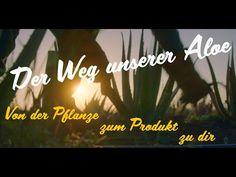 Wir sind Aloe durch und durch. Von Anfang bis Ende kontrollieren wir die Herstellung und Produktion unserer wertvollen Produkte. Darum Forever. Movie Posters, Art, Products, Plants, Art Background, Film Poster, Kunst, Performing Arts, Billboard