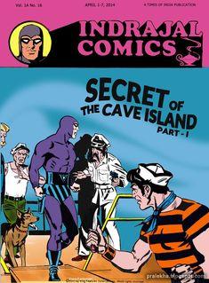 Comic Covers, Book Covers, Bangla Comics, Indrajal Comics, Phantom Comics, Indian Comics, Diamond Comics, Read Comics Online, Story Titles