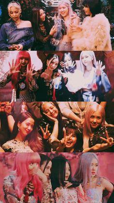 Pink Rose Wallpaper Hd, Iphone Wallpaper Vintage Quotes, Lisa Blackpink Wallpaper, Tumblr Backgrounds, Cute Wallpaper Backgrounds, Wallpapers, Yg Entertainment, Lockscreen Hd, Tumblr Flower