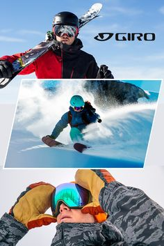 fa2cc9938 Just what you want in time for a fresh powder wonderland. With our 100%