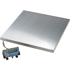 FREE delivery on Salter Brecknell Stainless Steel Platform Scales up to capacity, UK Helpline Available, Trusted Suppliers of Industrial Products Industrial Scales, Platform, Cap, Stainless Steel, Baseball Hat, Heel, Wedge, Heels