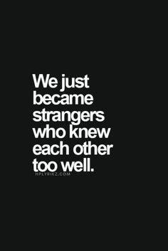 Amazing Heart Touching Love Quotes Collection Are you looking for some heart touching sad quotes and sayings; Here we have collected for you 18 best heart touching sad quotes. Now Quotes, True Quotes, Great Quotes, Words Quotes, Wise Words, Quotes To Live By, Inspirational Quotes, Super Quotes, Breakup Quotes