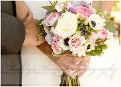 Portfolio - Confetti Floral Design