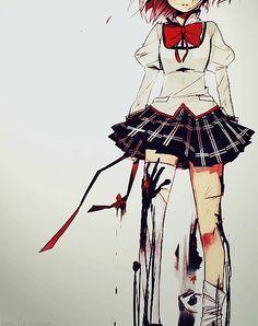 Xx The pain haunts you doesn't it? xX Anime - Pain -