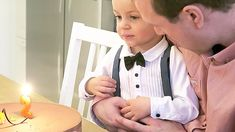 День рождения 2 года • ВЛОГ • Подарки для детей, распаковка, чем занять ...