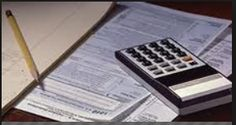 We provide Tarzana accounting services, including business management, tax preparation / planning services, audit, review and/or compilation services, as well as, consulting and bookkeeping services.