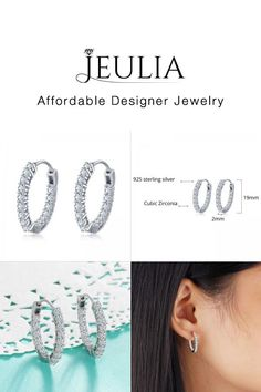 8985f877b 62 Best Earring Showroom images in 2019 | Fashion showroom, Shop now ...