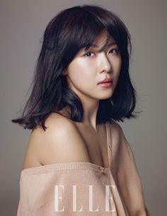 Ha Ji Won promotes her new drama The King via a pictorial for Elle Korea. Check out her spreads for the magazine's upcoming issue! Korean Actresses, Korean Actors, Actors & Actresses, Korean Dramas, Jin, Top 10 Actors, Ha Ji Won, Korean Entertainment, Korean Star