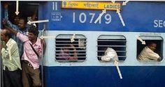 10 Picture That Prove Indian People Are Biggest Rule Breakers In The World