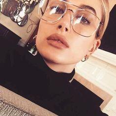 Großhandel 2019 Neue Sonnenbrille Für Frauen Klassische Vintage Sonnenbrille Uv Schutz Runde Brille Weibliche Schöne Shades Dame Brille Mode Brillen H