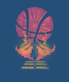 Doctor Strange t-shirt Marvel Fan Art, Marvel Dc Comics, Marvel Heroes, Marvel Avengers, Marvel Doctor Strange, Marvel Universe, Foto Doctor, Marvel Wallpaper, Marvel Movies