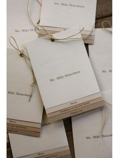 The perfect wedding stationery inspiration for our modern, free spirited, Rock the Frock brides ⚡ Think bohemian, modern and chic paper goods which will blow your guests away. Menue Design, Tag Design, Event Design, Stationery Design, Invitation Design, Invitation Cards, Wedding Paper, Wedding Cards, Wedding Stationary