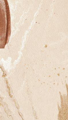 Beige Wallpaper, Iphone Background Wallpaper, Aesthetic Pastel Wallpaper, Aesthetic Backgrounds, Screen Wallpaper, Pattern Wallpaper, Aesthetic Wallpapers, Abstract Backgrounds, Yoga Background