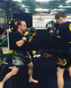 Get some ⚡️⚡️ tagmuaythai.com -- #tagmuaythai #muaythai #mma #thaiboxing #boxing #sparring #fight #fighter #muaythailife #muaythaigym #gym #dcgym #NoVAgym #NoVA #DC #sports #selfdefense #survivalist #video #sparring #trainhard #motivation