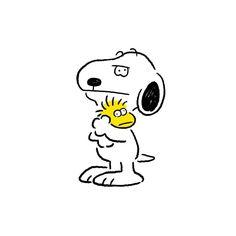 いいね!49件、コメント5件 ― Seiji Matsumoto • 松本セイジさん(@seijimatsumoto_arts)のInstagramアカウント: 「Snoopy #snoopy #woodstock #peanuts #seijimatsumoto #seiji.matsu #松本誠次 #art #drawing #illustration…」