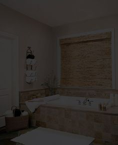 Bathroom Before Dark Bathrooms, Before After Photo, Beautiful Space, Solar System, Room Interior, Natural Light, Photo Galleries, Gallery, Inspiration