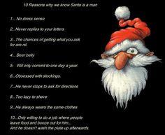 funny christmas quotes   Funny Christmas