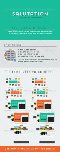 Evernote Email Templates Pinterest Evernote - sample research log template