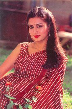Very Beautiful Woman, Beautiful Girl Indian, Most Beautiful Indian Actress, Beautiful Ladies, Beautiful Bride, Beautiful People, Asian Celebrities, Beautiful Celebrities, Beautiful Actresses