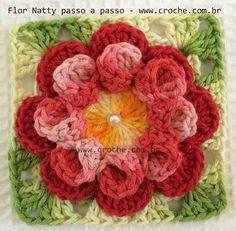 Flor Natty passo a passo (43)