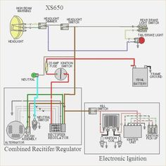 944a2beaf8e67c9f179bda15c87f7543 Xs Wiring Diagram on xj750 wiring diagram, rt100 wiring diagram, xt350 wiring diagram, yamaha wiring diagram, xs360 wiring diagram, fz700 wiring diagram, vulcan 1500 wiring diagram, xvz1300 wiring diagram, xvs650 wiring diagram, xv535 wiring diagram, xj550 wiring diagram, xs1100 wiring diagram, xs850 wiring diagram, xv920 wiring diagram, xj650 wiring diagram, cb360 wiring diagram, fj1100 wiring diagram, yzf r6 wiring diagram, tw200 wiring diagram, xs650 wiring diagram,