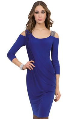 Michaela Louisa - Our collection of Michaela Louisa are available to buy in our boutique, or shop online with fast delivery options. Buy now from Fab Frocks Holiday Dresses, Party Dresses, Cruise Wear, Frocks, Cold Shoulder Dress, Boutique, How To Wear, Stuff To Buy, Shopping