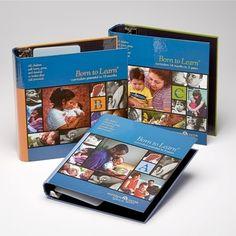 Custom Ring Binders, Custom Notebooks & Folders by Sneller.  Custom Promotional Packaging.  Custom Marketing Materials.  www.snellercreative.com.  Sneller Creative Promotions - Custom Marketing Materials.