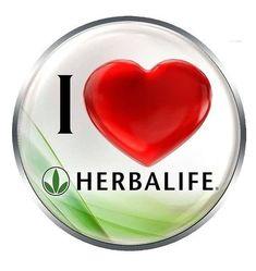 Herbalife 24, Herbalife Dieta, Comidas Herbalife, Herbalife Quotes, Herbalife Motivation, Herbalife Shake Recipes, Herbalife Distributor, Herbalife Nutrition, Nutrition Club