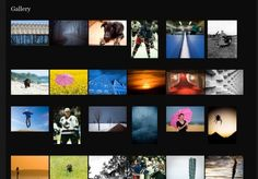 Top 10 WordPress Photography Themes To Rock Your World