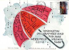 The Graceful Envelope contest winners 2004 Honorable Mention / Sansaver.jpg