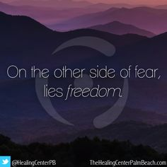 Put fear quotes together to make one!
