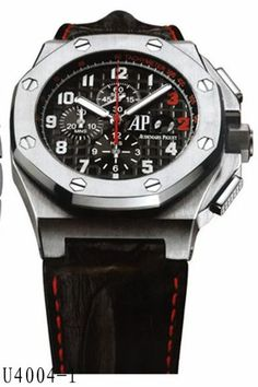 Superbe montre
