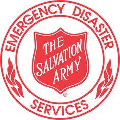 The Salvation Army – Stuart The Salvation Army Stuart Florida added