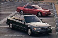 39 Honda Classic Ideas Honda Honda Accord Honda Cars