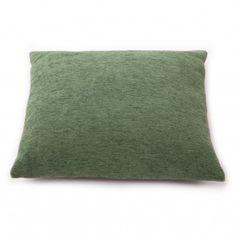Sofakissen grün aruzzi taugo®