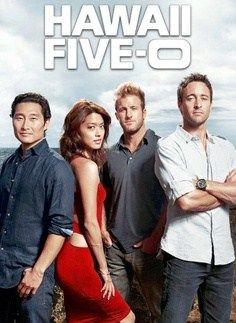 """""""Hawaii Five-O"""" - television series on CBS. Hawaii Five O, 90s Tv Shows, Great Tv Shows, Movies And Tv Shows, Scott Caan, Mejores Series Tv, Grace Park, Alex O'loughlin, Alex Scott"""
