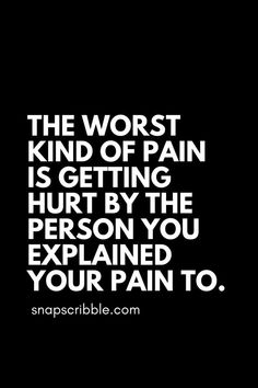 Sad Girl Quotes, My Heart Quotes, Life Quotes Love, Real Quotes, Mood Quotes, Quotes On Trust, Long Sad Quotes, Hurting Heart Quotes, Cry Quotes