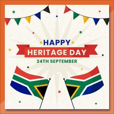Happy #BraaiDay to all our fellow South Africans. On this #HerritageDay, South Africans are encouraged to celebrate their culture and the diversity of their beliefs and traditions, in the wider context of a nation that belongs to all its people. 🇿🇦 Parallax Website, Online Marketing, Digital Marketing, Google Ads, Africans, Diversity, Web Design, Culture, Happy