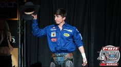 Ryan Dirteater's charitable efforts help feel good in his heart Professional Bull Riders, Bull Riding, Canada Goose Jackets, Feel Good, Winter Jackets, 8 Seconds, Country Life, Heart, Twitter