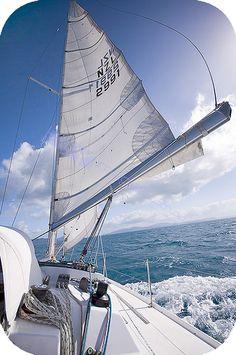 Sail Away  http://turksail.com.tr