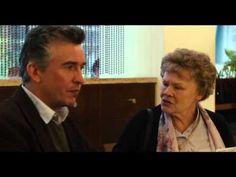 April 2014 -- Philamena Trailer starring Judi Dench -- wonderful and uplifting movie