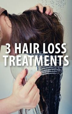 What is causing your hair loss? Dr Oz shared three common complaints and the solutions that could help you over time, such as 5% Minoxidil (even for women). http://www.recapo.com/dr-oz/dr-oz-product-reviews/dr-oz-can-women-use-5-minoxidil-foam-dandruff-shampoo-hair-loss/