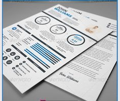 Creative Director Resume Mac Resume Template Great For More