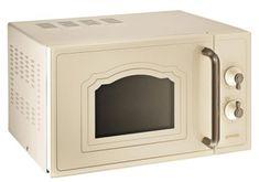 Gorenje Kühlschrank Lila : Gorenje rb oc tall fridge cream kitchen