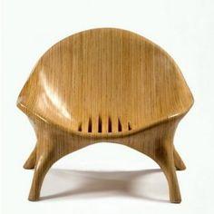 Brazilian Design, Milena Mendes