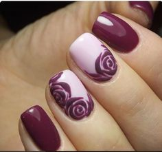 http://nenuno.co.uk/nail-art/50-rose-nail-art-design/