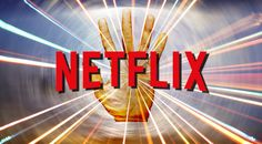 You might be surprised to learn that Netflix has more to offer than just great, bingeworthy shows.If you are looking for a spiritual boost, for something to help you feel more connected or optimistic, then Netflix has you covered, featuringmany spiritual documentaries that willleave you feeling totally 'blissed' out, in awe, or just plain excited […]