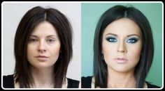 maquiagem_antes_depois_03-580x315