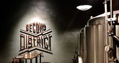 Philly is known as the city where beer brewing was born in the United States. We traveled to Philadelphia for a weekend to find the 10 best breweries. Our first stop was to find anIHGhotel near downtown Phillyandclose to the breweries to serve as a base camp after each long day ofdrinkingresearch. Tired Hands Image …