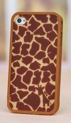 visit http://pdomazin.ecrater.com/ and find the best iphone 5/5s/5c cases on the market. New models and elegant quality cases at http://pdomazin.ecrater.com/ // I MISS MY IPHONE CASES